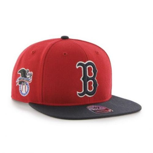 47 Captain Sure Shot Two Tone Boston Red Sox - Prezzo al pubblico: € 33,00