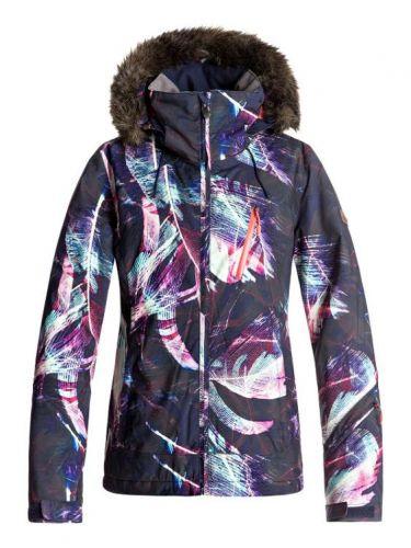 ROXY Jet Ski Premium Jacket - Prezzo al pubblico: € 279,99