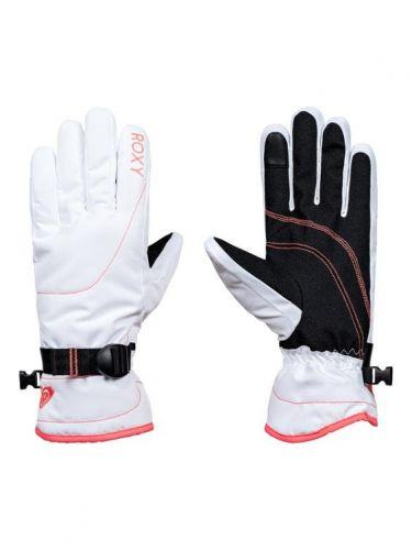 ROXY Jetty Solid Gloves - Prezzo al pubblico: € 45,99