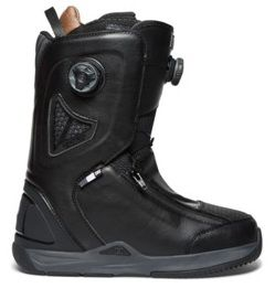Signature Boot di Travis Rice