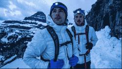 Zac Efron e suo fratello Dylan raccontano cosa significa essere Tester di Columbia