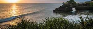 Capodanno Surf in Indonesia BALI + GILI + LOMBOK