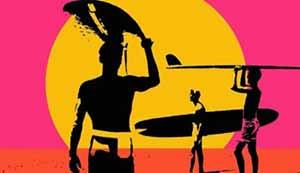 Deceduto Bruce Brown, il regista culto di surf e motociclismo