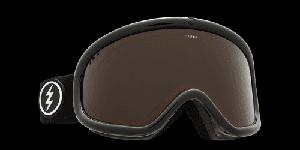 Electric Masher & Slasher Snow Goggle