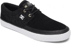 DC Shoes Wes Kremer 2 X Sk8Mafia - Prezzo al pubblico: 95,00€