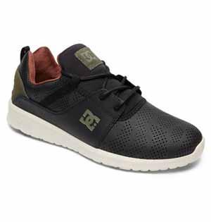 DC Shoes Heathrow SE - Prezzo al pubblico: 89,00€