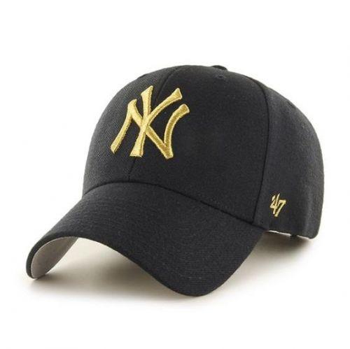 47 MVP Metallic New York Yankees - Prezzo al pubblico: € 24,00