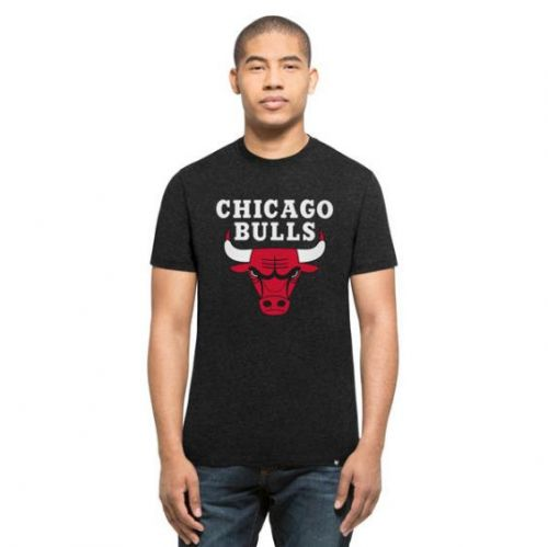 47 m.c. Club Chicago Bulls - Prezzo al pubblico € 31,00