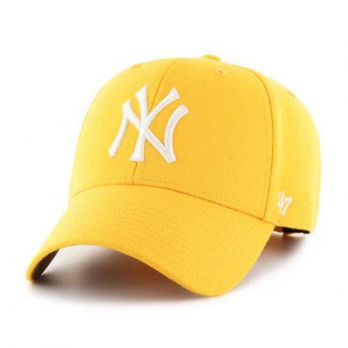 47 MVP Snapback Neon New York Yankees - Prezzo al pubblico: € 22,00