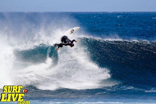 Fuerteventura. 26 anni che la frequento e continua a soprendermi come la prima volta.....