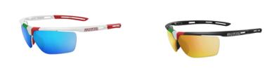 Occhiali Multisport - Salice Occhiali Mod.019