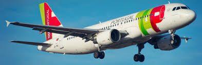 TAP Air Portugal per la prima volta a Firenze