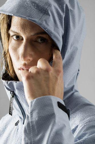 Escursioni, running, ciclismo quando fa freddo è temoo di GORE WEAR