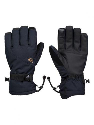 Quiksilver Mission Glove - Prezzo al pubblico: €49,99
