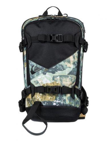 Quiksilver Oxydized 16L Backpack - Prezzo al pubblico: €89,99