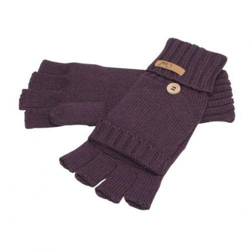 COAL The Cameron Glove - Prezzo al pubblico: € 37,00