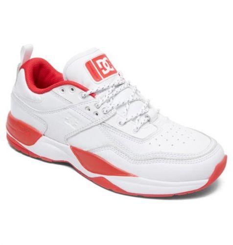 DC Shoes E.Tribeka S JS - Prezzo al pubblico: €120,00