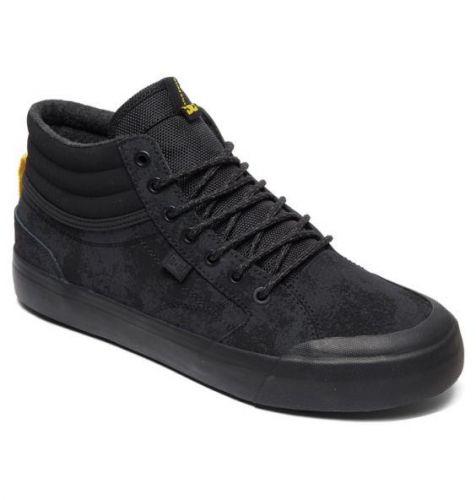 DC Shoes Evan Smith Hi WNT - Prezzo al pubblico: €99,00