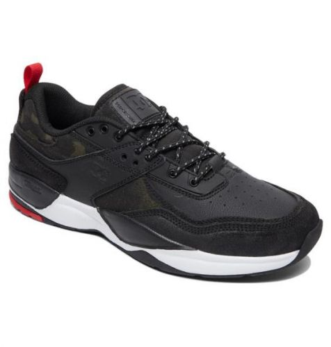 DC Shoes E. Tribeka SE - Prezzo al pubblico: €120,00