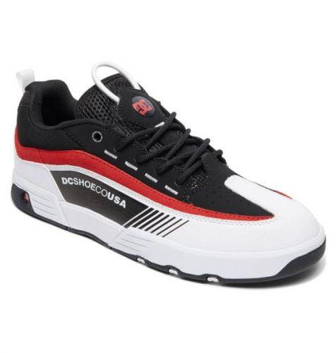 DC Shoes Legacy 98 Slim - Prezzo al pubblico: €99,00