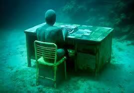 Il primo libro da leggere in acqua