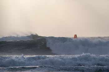 FISW Surf Games: ecco i verdetti