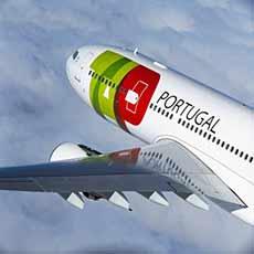 HHRA: Sesto aeroporto di TAP Air Portugal in Italia. Da giugno 2019 anche Napoli fra gli scali serviti