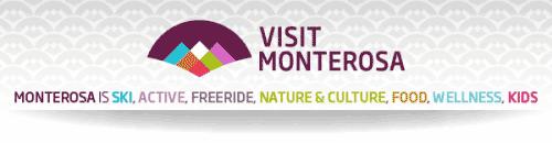 Monterosa Ski, nuove aperture a partire da sabato 15 dicembre Posta in arrivo x