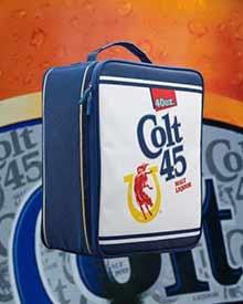 Union Colt 45 - Prezzo al pubblico: € 249,90