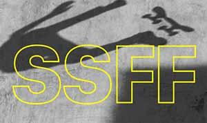 A Milano Torna lo Skate & Surf Film Festival