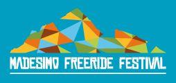 MADESIMO FREERIDE FESTIVAL ULTIMO GIORNO PER ISCRIVERSI ONLINE!