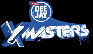 DEEJAY Xmasters: tutto pronto per un'edizione incredibile