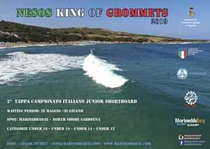 Gare, surf camp e molto altro: riparte la stagione a Marinedda Bay