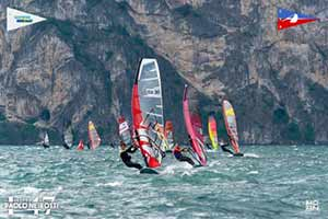 Malte Reuscher vince il 24° Trofeo Neirotti