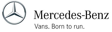MERCEDES E FISW: PARTNERSHIP CAVALCANDO L'ONDA