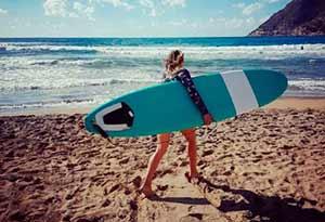 Girl Surf Power 2019: al Via la 4a Edizione!