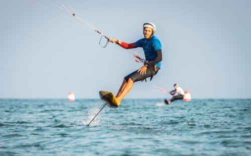 Il Sardinia Grand Slam è pronto a tornare