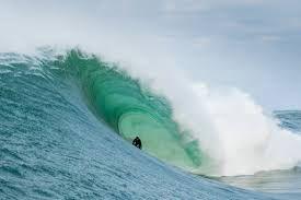 Framed, il film sul surf di Patagonia, live su Facebook oggi alle 20