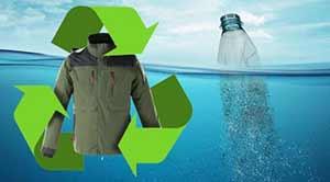Spits N1: il giubbino che salva il pianeta.