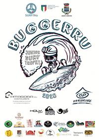Semaforo verde per il Buggerru Surf Trophy