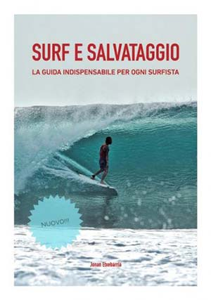 SURF E SALVATAGGIO