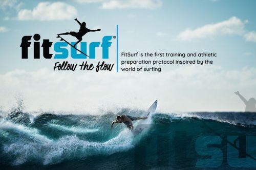 FITSURF DAYS : workshop + test valutazione atleti